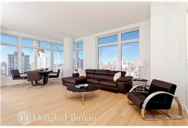 400 East 67th Street, Unit 27B Image #1