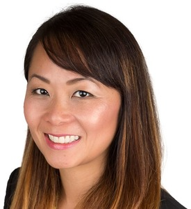 Dinh Truong, Agent in San Francisco - Compass