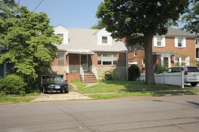 47-26 163rd Street Queens, NY 11358