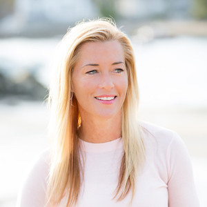 Kate Keller Bates, Agent in Greenwich, CT - Compass