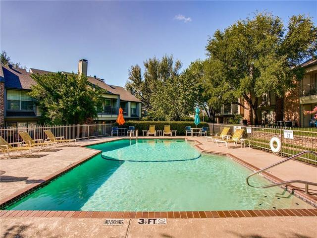 2505 Wedglea Drive, Unit 127 Dallas, TX 75211