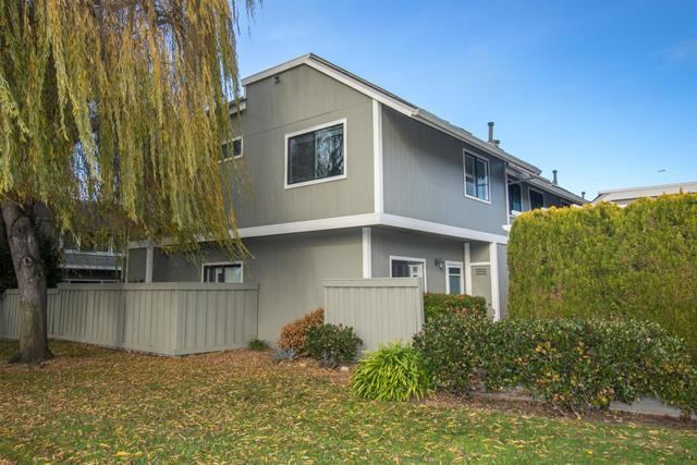 801 Ram Lane Foster City, CA 94404