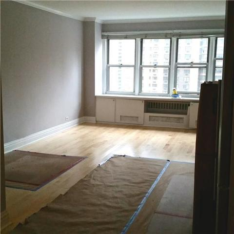 155 East 38th Street, Unit 12E Image #1