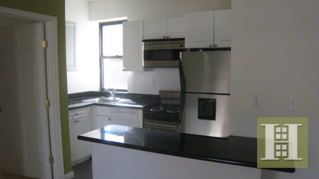 220 West 111th Street, Unit 6A Image #1
