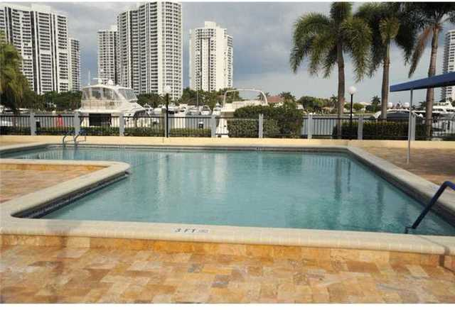 20911 Leeward Court, Unit 2444 Image #1