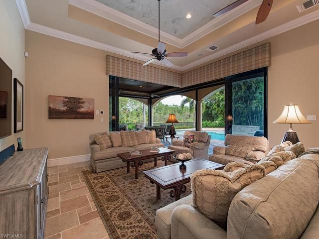 29061 Marcello Way Naples, FL 34110