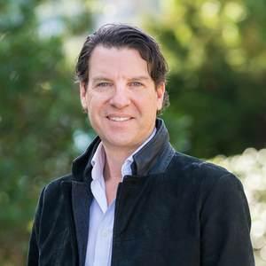 Daniel Nebenzahl, Agent in San Francisco - Compass