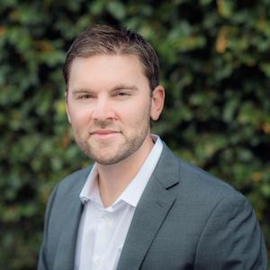 Brett Bochy,                     Agent in San Diego - Compass
