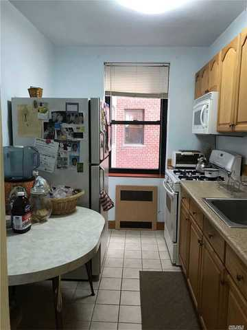 88-8 32nd Avenue, Unit 211 Queens, NY 11369