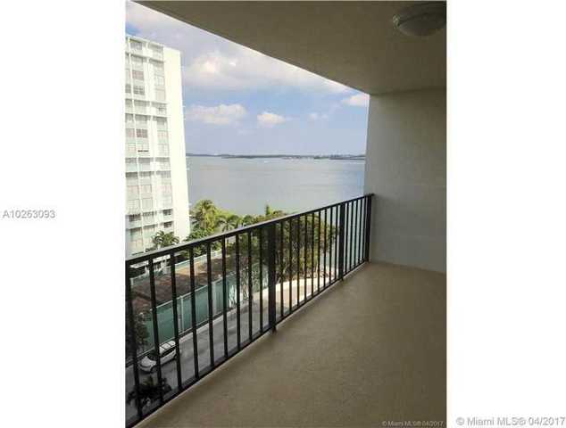 1865 Northeast Brickell Avenue, Unit A904 Image #1