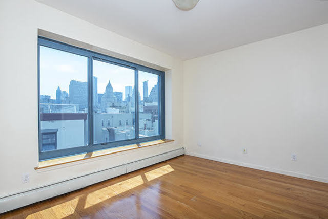 155 Hester Street, Unit 601A Image #1