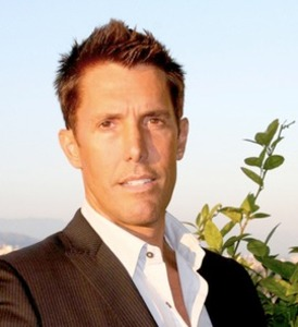 Steven Durbahn, Agent in Los Angeles - Compass
