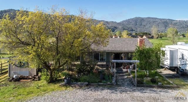 29448 Fawn Way Tehachapi, CA 93561