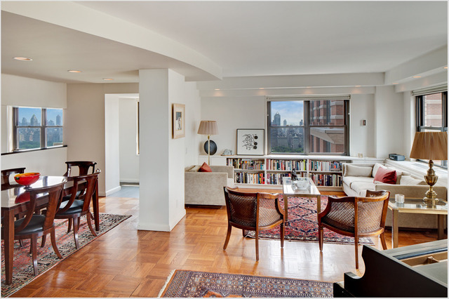 20 West 64th Street, Unit 32RS Image #1