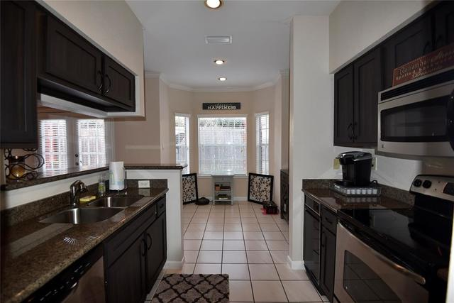 2352 Bering Drive, Unit 2382K Houston, TX 77057