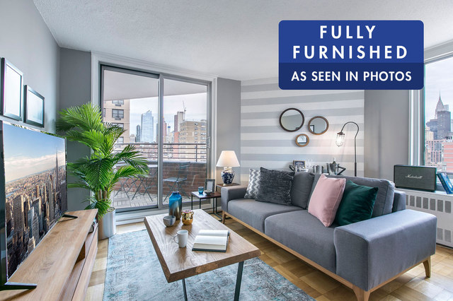 470 2nd Avenue, Unit 14F Manhattan, NY 10016