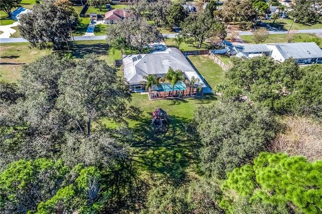 1222 Huntington Avenue Spring Hill, FL 34609