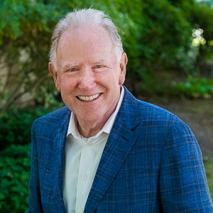 Ron Gable, Agent in San Francisco - Compass