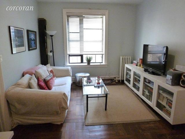 860 West 181st Street, Unit 44 Image #1