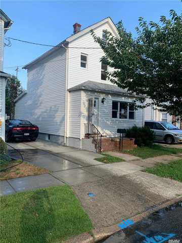 298 South 10th Street New Hyde Park, NY 11040