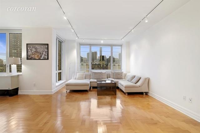 401 East 60th Street, Unit 17A Image #1