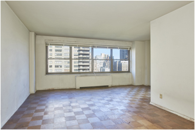 150 West End Avenue, Unit 18J Image #1