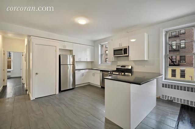 406 Rogers Avenue, Unit 2 Image #1