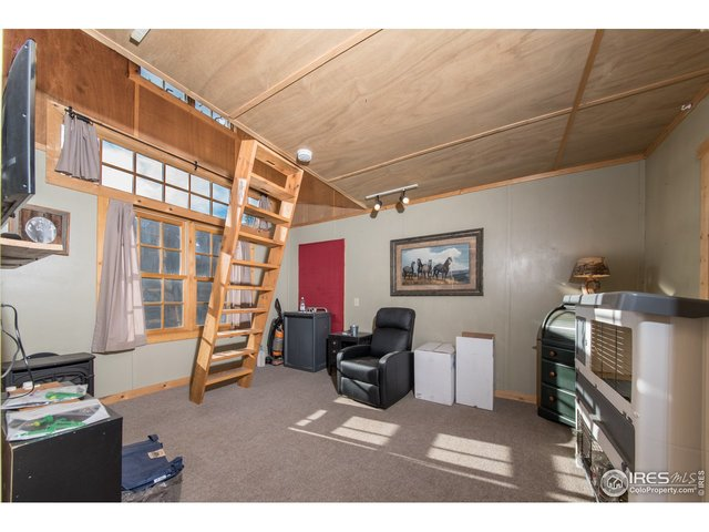 8465 Highway 7 Allenspark, CO 80510