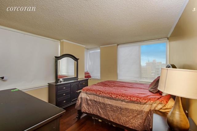 4-74 48th Avenue, Unit 12J Image #1