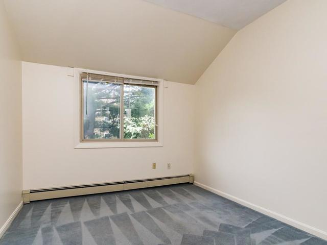 41 Winslow Road, Unit 41 Belmont, MA 02478