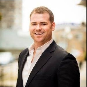 Jay Jentz, Agent in Greater Boston - Compass
