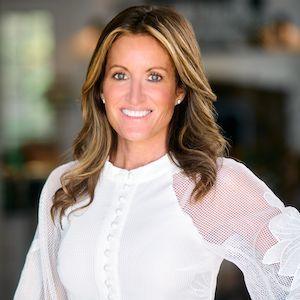 Melissa Shelby
