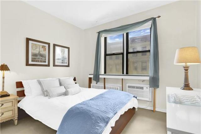 203 East 89th Street, Unit 4A Image #1