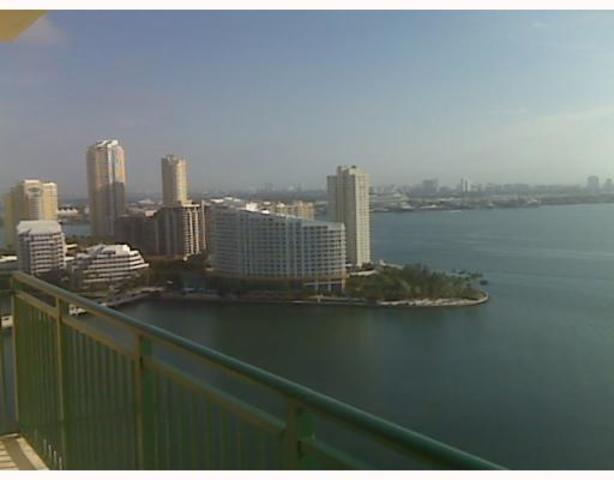 1155 Brickell Bay Drive, Unit 2911 Image #1