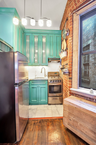 330 East 90th Street, Unit 5A Manhattan, NY 10128