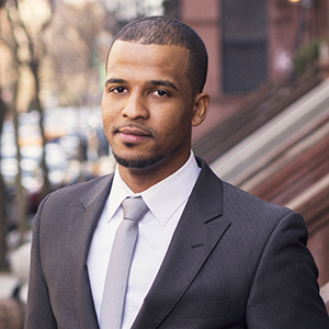 Pedro Felix,                     Agent in NYC - Compass