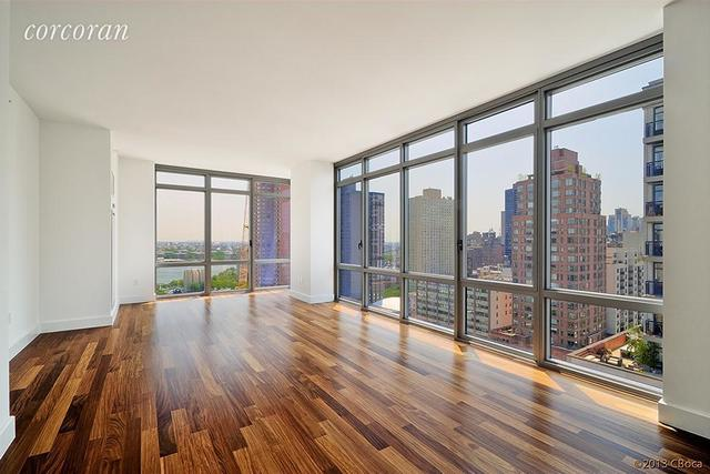 333 East 91st Street, Unit 19C Image #1
