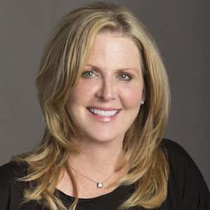 Debbie Sanders, Agent in San Francisco - Compass