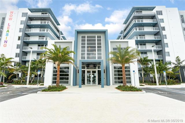 6640 Northwest 7th, Unit 1104 Miami, FL 00000
