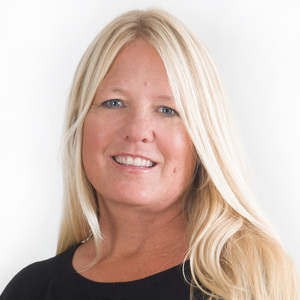 Audrey Shubin, Agent in Los Angeles - Compass