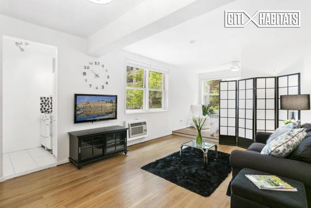320 East 35th Street, Unit 4G Image #1
