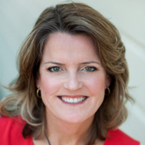 Lisa Byram, Agent in San Francisco - Compass