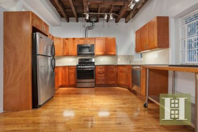 131 West 21st Street, Unit 2 Image #1