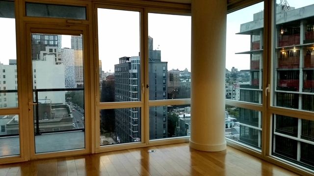 33 Bond Street, Unit 1237 Brooklyn, NY 11201