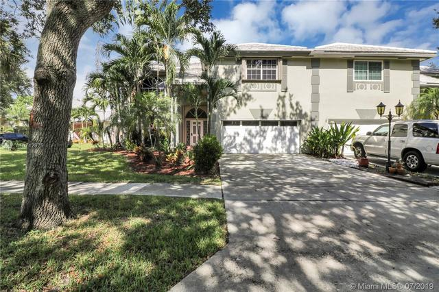 2930 San Jose Avenue Hollywood, FL 33026