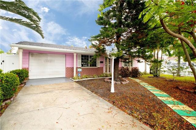 2605 62nd Avenue North St. Petersburg, FL 33702
