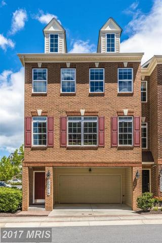 23219 Scholl Manor Way, Unit 1323 Image #1