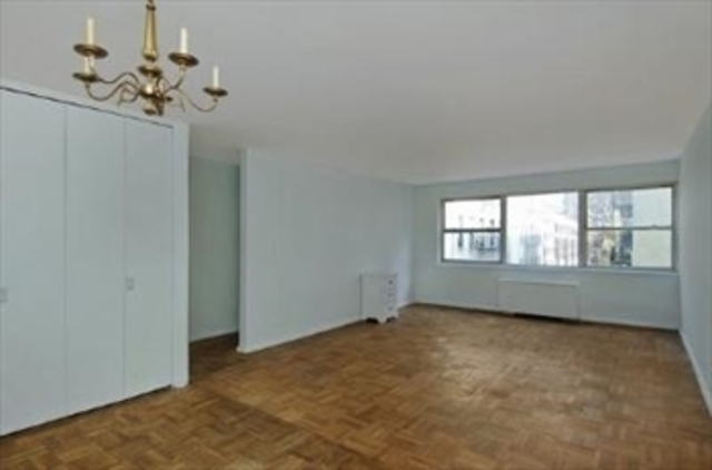 201 East 66th Street, Unit 3H Image #1