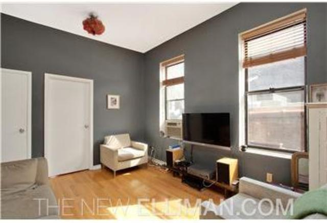 228 East 13th Street, Unit 18 Image #1