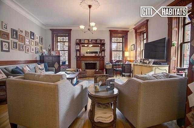 100 West 76th Street, Unit 2N Image #1